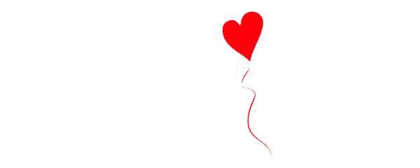modul foto logo